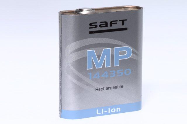 Saft MP144350 C